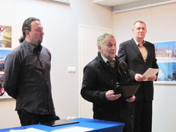Svečanom skupštinom obilježena 15. obljetnica samoborske Zajednice tehničke kulture