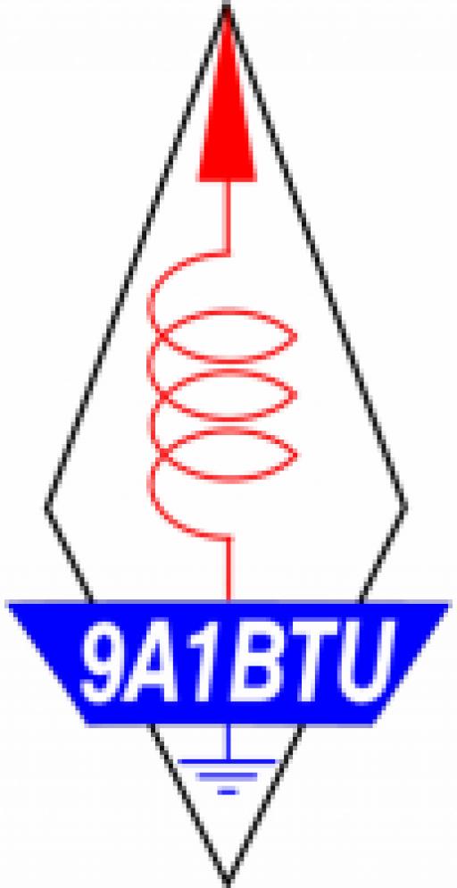 9A1BTU – 9A4P