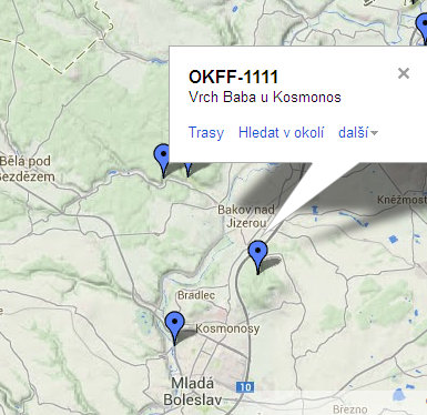 OKFF-1111