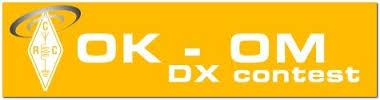 OK-OM DX