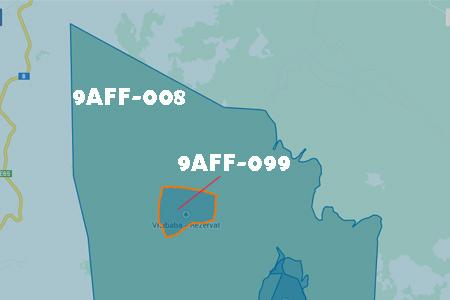9AFF-099