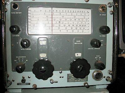 rec_ship_radio Ham Wiring Diagram on